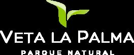 Veta La Palma